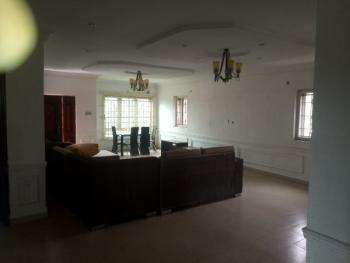 Well Maintained Executive 3 Bedroom Bungalow, Adeba, Awoyaya, Ibeju Lekki, Lagos, Detached Bungalow for Rent