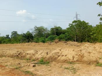 Land, Ugwuoba, Oji River, Enugu, Mixed-use Land for Sale