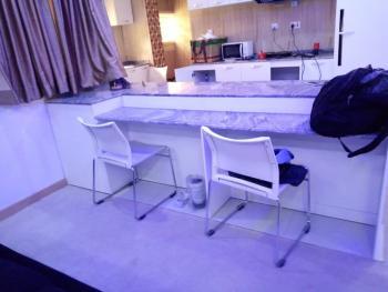 Luxury 3 Bedroom Flat, Reveren Ogunbiyi Marri Court, Ikeja Gra, Ikeja, Lagos, Block of Flats for Sale
