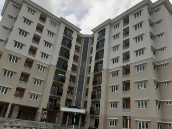 Luxury 3-bedroom Flat with Excellent Finishing, Parkview, Ikoyi, Lagos, Flat for Rent
