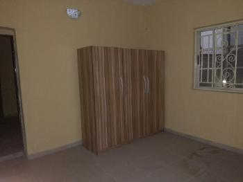 3 Bedroom Flat with Perfect Finishing, By Readinton School After Lbs, Canaan Estate, Ajah, Lagos, Detached Bungalow for Rent