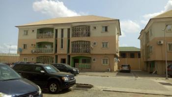 3 Bedroom Apartment, Alimosho, Lagos, Flat for Sale