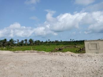 Plots of Land, Eluju, Ibeju Lekki, Lagos, Residential Land for Sale