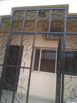 3 Bedroom Flat with Bq, Ikeja Gra, Ikeja, Lagos, Flat for Rent