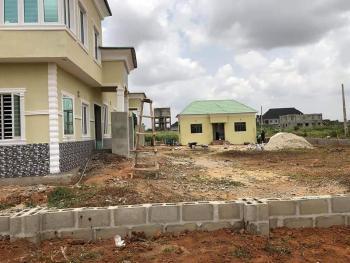 Luxury Land, Vip Gardens, Boys Town, Ipaja, Lagos, Mixed-use Land for Sale