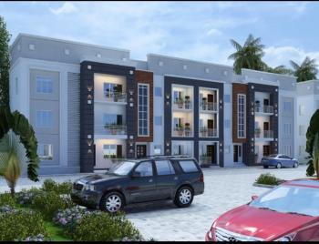 1 Bedroom Flat for Sale - Gracias Residence Moonstone, Gracias Residence, Okunraiye, Ibeju Lekki, Okunraiye, Ibeju Lekki, Lagos, Mini Flat for Sale