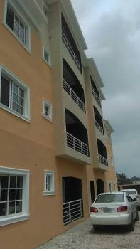 4 Bedroom, Around Mobile Road, Ilaje, Ajah, Lagos, Flat for Rent