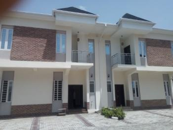 House with Governors Consent, Around Mobile Road, Ilaje, Ajah, Lagos, Flat for Sale