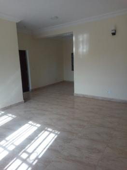 Brand-new 2 Bedroom Flat, Close to Living Faith Church and Jab Luxury Apartment, Katampe (main), Katampe, Abuja, Flat for Rent
