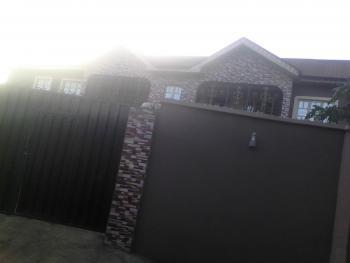 3 Bedrooms, Alagbole, Ojodu, Lagos, Flat for Rent