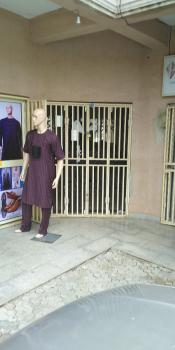 Spectacular Shop/office Space of 70sqm, Zone 2, Wuse, Abuja, Office Space for Rent