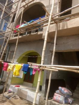 Houses, Flats & Land for Sale in Lagos, Nigeria (39,620