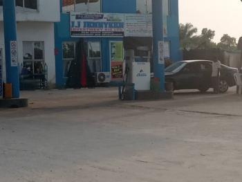 Filling Station, Along Lekki Epe Expressway, Baba Adisa, Ibeju Lekki, Lagos, Filling Station for Sale