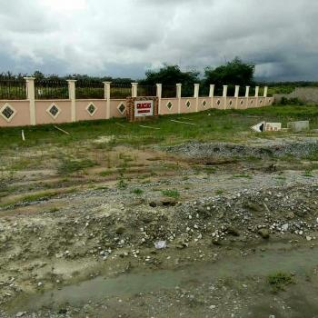 Commercial Land, Behind Dangote Refinery, Ibeju Lekki, Lagos, Commercial Land for Sale