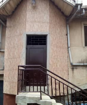 Detached Duplex, Alapere, Ketu, Lagos, Detached Duplex for Sale