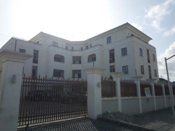 2 Bedroom Flat, Ikota Villa Estate, Lekki, Lagos, Detached Bungalow for Rent