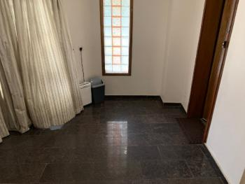 3-bedroom Apartment and a Bq, Off Bourdillon Road, Falomo, Ikoyi, Lagos, Flat for Rent