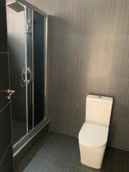 Luxury 5-bedroom Detached Duplex, Osapa, Lekki, Lagos, Detached Duplex for Sale