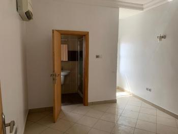4-bedroom Terrace Duplex, Admiralty Road, Lekki Phase 1, Lekki, Lagos, Terraced Duplex for Rent