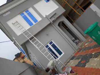a Brand New Mini Flat with Kitchen, Beside Nicon Town, Nicon Town, Lekki, Lagos, Mini Flat for Rent