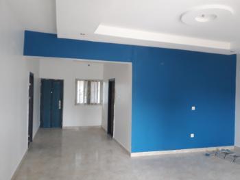 Tastefully Finished & Luxury Built 2 Bedrooms Apartment, Off Olusegun Obasanjo Way, Wuye, Abuja, Flat for Rent