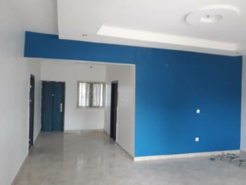 Brand New Luxurious 2 Bedroom Flat, Ensuite, Pop Finishing Spacious Apartment, Wuye, Abuja, Flat for Rent