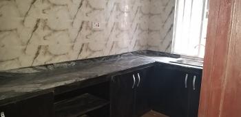 Super Brand New Well Finished 2 Bedroom Flat Ensuite, By 2nd Tollgate, Orchid Area Alternative, Ikota Villa Estate, Lekki, Lagos, Flat for Rent