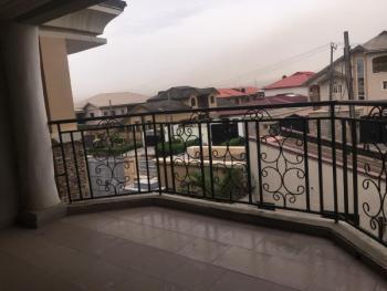 5 Bedroom Fully Detached Duplex, Magodo, Lagos, Detached Duplex for Rent