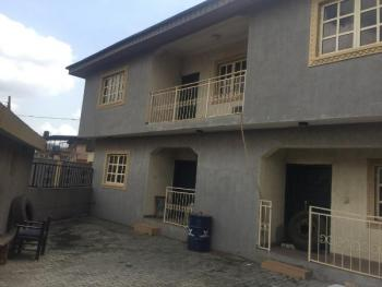 5 Bedroom Fully Detached Duplex Available for Sale, Agidingbi, Ikeja, Lagos, Detached Duplex for Sale