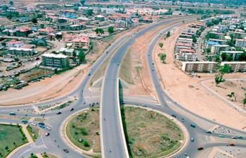 10 Hectares of Fcda Multipurpose Land, Apo, Abuja, Land for Sale