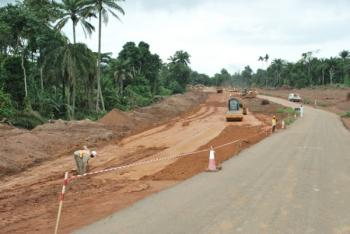 5000 Acres, Orile Owu Osun, Aiyedaade, Osun, Land for Sale