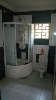 3 Bedroom Flat with Perfect Finishing, By Lagos Business School, Canaan Estate, Ajah, Lagos, Detached Bungalow for Rent