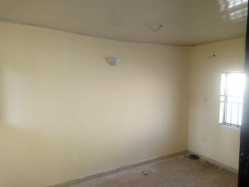 Two  Bedroom Flat, Phase 2, Fha, Karu, Abuja, Semi-detached Bungalow for Rent