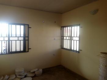 One Bedroom Flat, Phase 2 Fha, Karu, Abuja, Mini Flat for Rent
