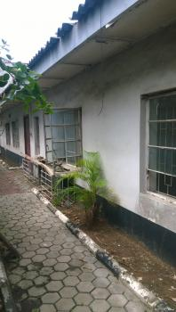 Bungalow for Commercial Use, Opebi, Ikeja, Lagos, Detached Bungalow for Rent