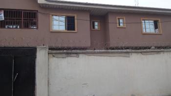 4 Bedroom Duplex, Femi Akinmade Close/estate, Ado, Ajah, Lagos, Terraced Duplex for Rent