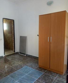 Nice and Standard Self Con Apartment, Lekki Expressway, Lekki, Lagos, Self Contained (single Rooms) for Rent