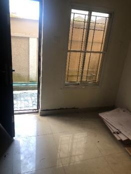 Bq in a 4 Bedroom Duplex, Ilasan, Lekki, Lagos, House for Rent