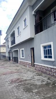 Luxury 2 Bedroom Flat, Lekki Palms City, Ajah, Lagos, Flat for Rent