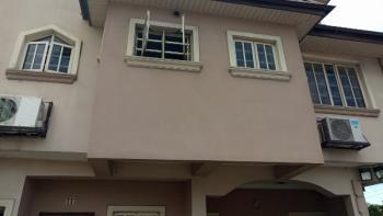 Nicely Done Two Bedroom Flat, Lekki Phase 1, Lekki, Lagos, Flat for Rent