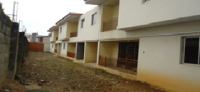 5 Bedroom Duplex, Ajao Estate, Isolo, Lagos, 5 Bedroom House For Rent