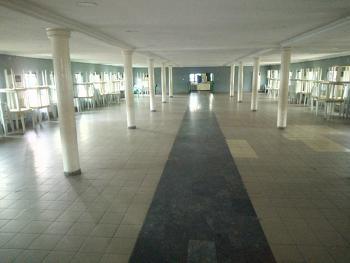 450 Capacity Event Center Hall, Ada George, Port Harcourt, Rivers, Event Centre / Venue for Rent