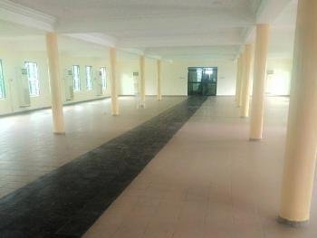 450 Capacity Event Center Hall in Ada George for Hire, Ada George, Port Harcourt, Rivers, Event Centre / Venue for Rent