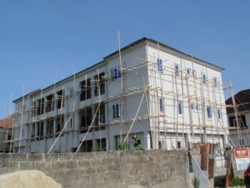 6 Units Two Bedroom Flats, Road 16, Duck  Street, Ikota Villa Estate, Lekki, Lagos, Flat for Rent