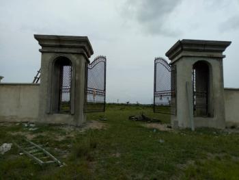 Land, Goldcity Estate Phase 2, Eleko Junction, Ibeju, Lagos, Residential Land for Sale