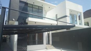 Contemporal New Property, Chevy View Estate, Lekki, Lagos, Detached Duplex for Sale