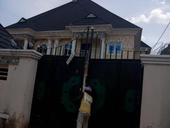 Luxury 6 Bedroom Duplex to Let, New Owerri, Owerri, Imo, Semi-detached Duplex for Rent