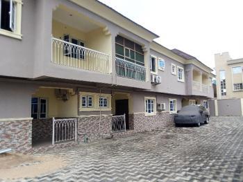 5bedroom Duplex for Rent, Amuwo Odofin Gra, Amuwo Odofin, Isolo, Lagos, Flat for Rent