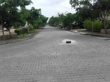 Dry Land for Sale in Exxon Mobil Estate Ilaje, Vgc, Lekki, Lagos, Land for Sale