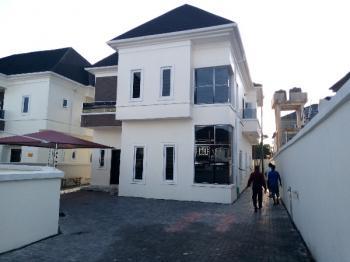 Brand New 5 Bedroom Detached Duplex, Ikota Villa Estate, Ikota Villa Estate, Lekki, Lagos, Detached Duplex for Sale